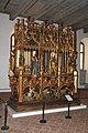 Chemnitz Schlossbergmuseum Heiliges Grab 1.JPG