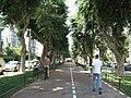 Chen Boulevard, Tel Aviv.jpg