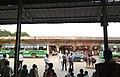 Chengam Bus stand.jpg