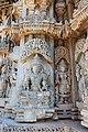 Chennakesava Temple, Somanathapura - during PHMSTBGP-2020 (135).jpg