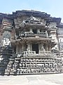 Chennakeshava temple Belur 147.jpg