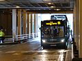 Chequers Centre bus station (16115737848).jpg