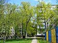 Chertanovo Severnoye District, Moscow, Russia - panoramio (17).jpg
