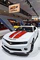 Chevrolet Camaro V8 (top).jpg