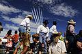 Cheyenne Frontier Days Air Show 120725-F-KA253-013.jpg