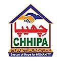 Chhipa logo.jpg