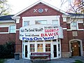 Chi Psi house (on Rivalry weekend) - panoramio.jpg