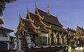 Chiang Mai - Wat Saen Mueang Ma Luang - 0005.jpg