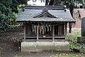 Chiba-dera Temple (29413826493).jpg