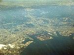 Chiba Steelworks Aerial.jpg