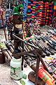 Chichen Itza Market (3259524624).jpg