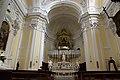 Chiesa San Domenico interno.jpg
