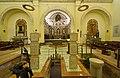 Chiesa Santuario, San Vito Lo Capo TP, Sicily, Italy - panoramio.jpg