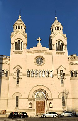 Chiesa Valdese Piazza Cavour.jpg