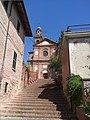 Chiesa dei Santi Matteo e Carlo 2 - Villa San. Secondo Asti (AT).jpg
