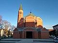 Chiesa di Croce Coperta.jpg