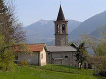 Chiesa di Pregola.jpg