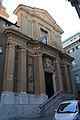 Chiesa di Sant'Andrea Apostolo, Savona, 2013.JPG