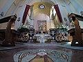 Chiesa di san michele.2.jpg