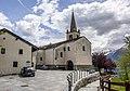 Chiesa parrocchiale di Saint-Nicolas (AO).jpg