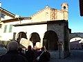 """Chiesetta """"Sant Andrea"""" - panoramio.jpg"""