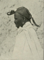Child in Timbuktu, 1906.png