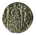 Childeric2 coins.jpg