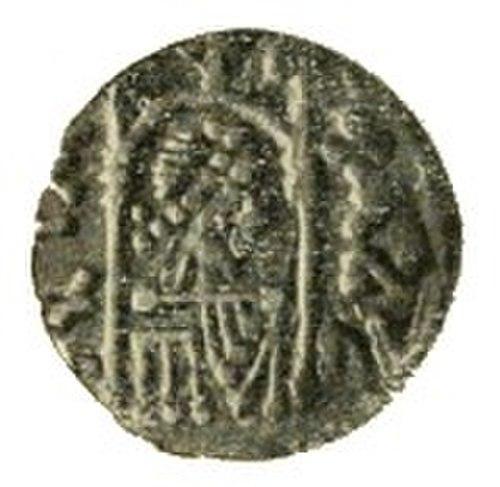Childeric II