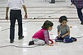 Children of Iran Of qom کودکان ایرانی، کودکان قمی 41.jpg