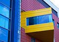 Childrens hospital 1 (8097170743).jpg