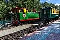 Childrens train - panoramio (1).jpg