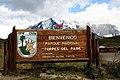 Chile Parque Torres Paine.jpg