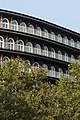 Chilehaus (Hamburg-Altstadt).Fassade Pumpen.Detail.7.29133.ajb.jpg