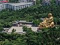 China Jinan 5207305.jpg
