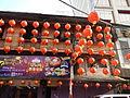 ChinatownManilajf0230 34.JPG