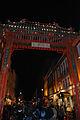 Chinatown (2149163045).jpg