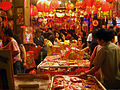 Chinese New Year market.jpg