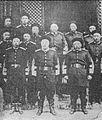 Chinese generals 1910.jpg