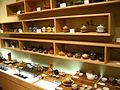 Chinese tea utensils shelve.jpg