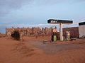 Chinguetti petrol station (02).jpg