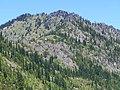 Chinook Peak from Chinook Pass.jpg