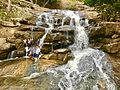 Chintapalle Waterfalls.jpg