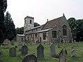 Chippenham, St Margaret - geograph.org.uk - 3302.jpg