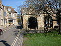 Chipping-Campden-05.JPG