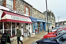 Chipping Sodbury 1.jpg