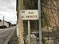 Chissey-sur-Loue (Jura, France) le 5 janvier 2018 - 2.JPG