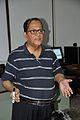 Chittabrata Palit - Kolkata 2014-08-08 6089.JPG