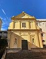 Chjesa San Carlu in Bastia.jpg
