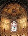 Choeur Cathedrale Strasbourg.jpg