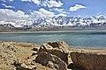 Chogakhor lakeتالاب چغاخور - panoramio (1).jpg